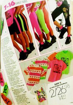 Biker shorts!!!!!