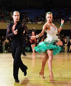 Ballroom Dancing Has actually Never Been Hotter. Ballroom Dancing has never ever been hotter than it is now ever since Dancing with the Stars struck the air. Ballroom Dance Quotes, Ballroom Dancing, Dance Photography, Fashion Photography, Latin Ballroom Dresses, Latin Dresses, Champion, Dance Routines, Salsa Dancing