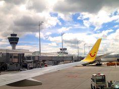 Flugsuche incl. Charter. Wir suchen für Sie die günstigsten Flüge fast aller Airlines.