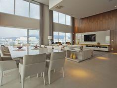 Penthouse in Bertioga, Brazil | HomeadvertsBeautiful penthouse...