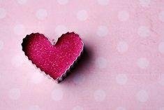 ♡Box of Hearts♡
