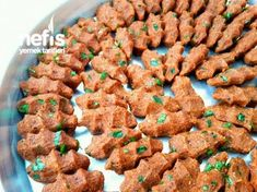 Blendır Çiğköftesi (Hazırlara Taş Çıkarır) - Videolu Tarif - World Food & Recipes Yummy Recipes, Dog Food Recipes, Yummy Food, Drink Recipes, No Gluten Diet, Turkish Recipes, Ethnic Recipes, Vegetable Drinks, Healthy Eating Tips