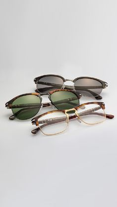 56819b7bb43c Find our range of Persol eyewear by clicking on the image  persol  eyewear  Primavera