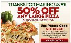 Papa Joes Pizza Coupons Ends of Coupon Promo Codes MAY 2020 ! Locally owned serve a in proudly over operated, well known also Well Jo. Pizza Coupons, Love Coupons, Grocery Coupons, Free Printable Coupons, Free Printables, Dollar General Couponing, Joe's Pizza, Longwood Florida, Coupons For Boyfriend