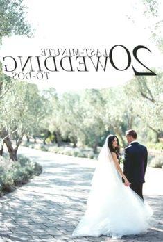 Last Minute Hochzeitsaufgaben  #Hochzeitsaufgaben #Minute Last Minute, Wedding Dresses, Fashion, Bride Dresses, Moda, Bridal Wedding Dresses, Fashion Styles, Weeding Dresses, Weding Dresses