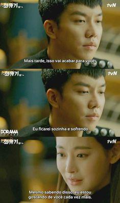Lee Seung Gi, Sleeping Boy, Kdrama Memes, Kpop, Korean Drama, Jimin, Music, Movie Posters, Asian
