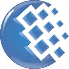 Блог компании «Веб-капитал»   » 10 способов заработать с помощью WebMoney