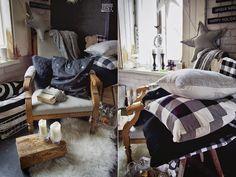 xmas, slow xmas , christmas, cozy, photoshoot pięknie JEST! pure passion magazine