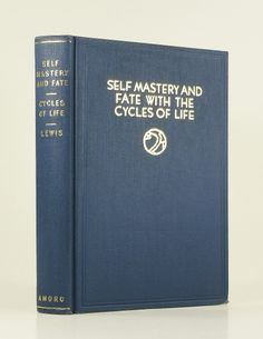 Self Mastery and Fate Cycle Of Life, Life Cycles, Freemasonry, Self, Books, Products, Libros, Book, Book Illustrations