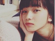 Japanese Beauty, Asian Beauty, Nana Komatsu Fashion, Komatsu Nana, World Most Beautiful Woman, Best Portraits, Japanese Models, Portrait Inspiration, Girls In Love