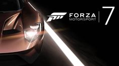 Forza Motorsport 7 pre-orders open on Xbox One and PC. The game is the latest in the popular racing game series and will be first to offer support for the Xbox One X with visuals when played on that console. Lamborghini, Ferrari, Video Game News, News Games, Microsoft Windows, Xbox One System, Sumo, Porsche, Free Pc Games