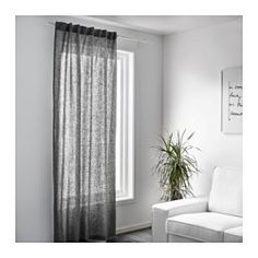 https://i.pinimg.com/236x/61/6d/e2/616de2030c3dd6f350a3a725a1788296--ikea-curtains-couch-covers.jpg