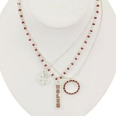 Florida State Seminoles - NCAA Trio Necklace Set NCAA http://www.amazon.com/dp/B00DYE6HYW/ref=cm_sw_r_pi_dp_O1l3vb1ABA8AC