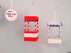 Paper_cable_car_DIY_now_that's_pretty_Ally_Ebdon