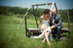 http://chicerman.com ido-weddings:  (via The Loveliest Day) #weddingsuits