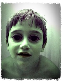 Adiri Halloween Face Makeup, Joker, Fictional Characters, The Joker, Fantasy Characters