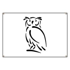 stylized_owl_banner.jpg (480×480)