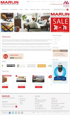 Pin by ourdubailife on Dubai furniture shopping list