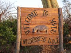 MVUU Wilderness Lodge #WildernessSafaris #HELPchildren #Malawi #Partners #MVUU #WildernessLodge