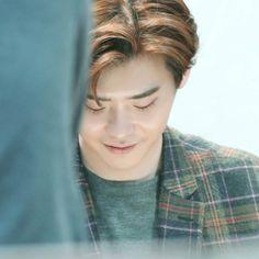 Lee jong suk ❤❤ Lee Jung Suk, Lee Jong, Yong Pal, Yongin, Lee Bo Young, Yoo Ah In, Joo Won, Moon Chae Won, Korean Wave