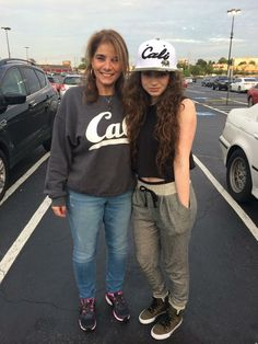 Dytto & Mama Dytto ❤️
