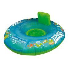 Swim 2 u Zoggs, Speedo, Funkita Swimwear. Swimming Aids, Baby Swimming, Swimming Equipment, Swim Training, Infants, Aqua, Toys, Water, Swimwear