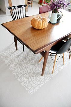 Les Meilleures Images Du Tableau Carpentras Sur Pinterest - Faience cuisine et tapis de marche reeducation