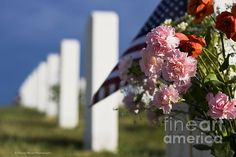 Memorial Day Beauty In The Sacrifice  Prints available from $17  #FineArt #Architecture #Landscape #Photography #InteriorDesign #CityScape #Office #Home  #Inspiration #Nature