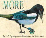 Exploring more or less in a bird nest   Teach Preschool