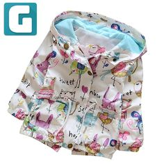 Spring 2016 New Cotton Baby Girls Cardigan Coat Spend Three Flowers Lollipops Dot Jacket Cardigan Kids Children Clothing Autumn - Kid Shop Global - Kids & Baby Shop Online - baby & kids clothing, toys for baby & kid Fashion Kids, Baby Girl Fashion, Fashion Coat, Autumn Fashion, Baby Outfits, Kids Outfits, Baby Girl Cardigans, Baby Cardigan, Baby Girl Winter