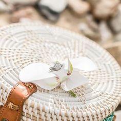 Diamond Wedding Ring, Wedding Details, Beach Weddings, MARIA MARGUERITE – Western Cape based wedding and lifestyle photographer Beach Weddings, Diamond Wedding Rings, Wedding Details, Cape, Lifestyle, Weddings At The Beach, Mantle, Cabo, Coats