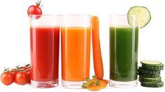 ¿Sabes diferenciar un zumo y un Smoothie? Veamos las diferencias entre un zumo o jugo y un batido o smoothie. Diferentes pero increíblemente sanos!!