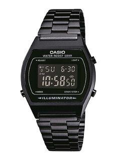 d73c006acad CASIO BASIC B640WB-1B Casio Digital