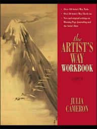 The Artist S Way Workbook Paperback The Artist S Way Morning Pages Julia Cameron