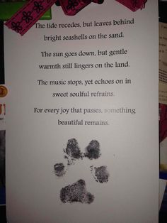 The Beautiful Note a Vet Sent One Family After Having to Put Down Their Dog Will Bring You to Tears