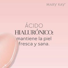 Mary Kay Cosmetics, Tips Belleza, Skin Care, Box, How To Make, Skin Tips, Positive Good Morning Quotes, Humectant, Spirit Quotes