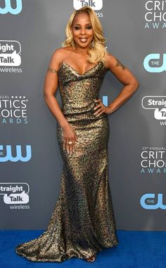 <p>Fresh off his 2018 Golden Globes win, the <em>This Is Us</em> star may justpick up another trophy for his acting skills.</p>