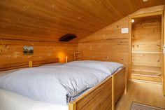 Berghotel-Obersteinberg-Doppelzimmer Engagement Ring Cuts, Furniture, Dark Spots, Home Decor, Minecraft, Wanderlust, Map, Blog, Double Room