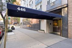 Basics Of Renting New York City Apartments: A Guide To NYC, Manhattan Apartment Rentals #renting