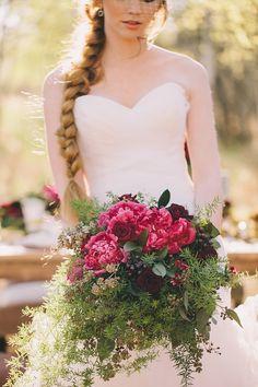 Mad Hatter's Tea Party Wedding Inspiration | Modern Pixel Photography | Amanda Douglas Events | Bridal Musings Wedding Blog