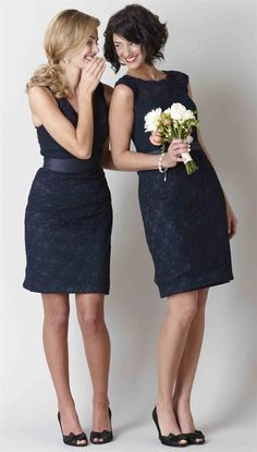 Leave a Review and win a Kennedy Blue dress valued up to $225!!