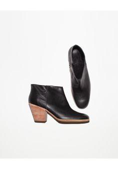 Rachel Comey / Mars boot