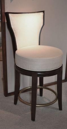 Brockton counter stool (03-646-24) in 1769-10