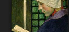 """An Interview with David Torkington on Mantras"" by Melanie Jean Juneau (CatholicMom.com)"