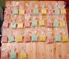 BEAR SOAP FAVORS (10 Favors)   Bear Baby Shower Favor, Bear Birthday  Favors, Kindergarten Graduation Present. $16.50, Via Etsy.   Great Gift  Ideas ...