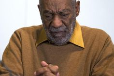 Bill Cosby said he got drugs to give women for sex | Deseret News