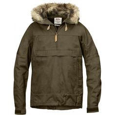 40+ ITTW ideas | outdoor outfit, backpack fjallraven, trangia