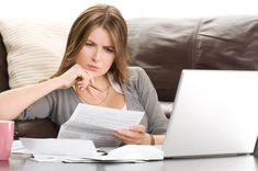Instant money loans can be sourced with considerable ease. The loan amount attained can be used to resolve needs that are unpredictable or unforeseen. Applicants irrespective of credit status and financial surroundings can avail the service of these loans. To get hold of the loans with ease, you can make use of the online mode.