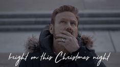 Corey Hart - Another December - Official Music Video Christmas Love Songs, Music Songs, Music Videos, Corey Hart, Video Clip, December, Celebrities, Savage, Singers