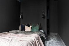 hem till sale inredning sovrum
